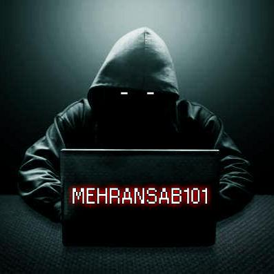GitHub - mehransab101/Wii_Backup_Manager_Build78: WII Backup