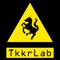 @TkkrLab