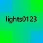 @lights0123