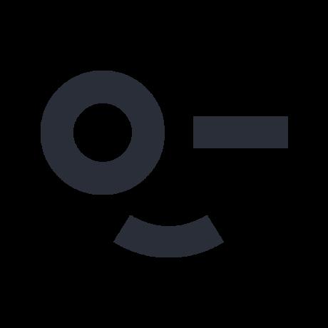 Flat-UI
