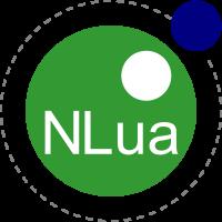 @NLua