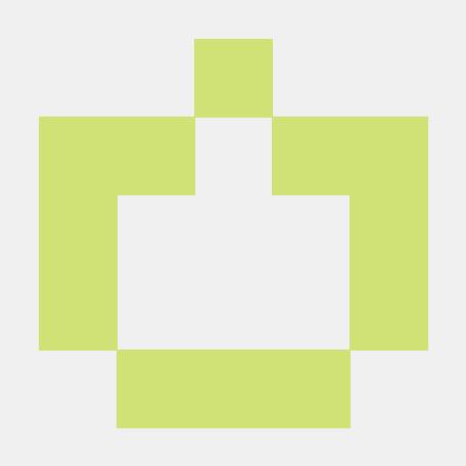 Yushuo (Shawn) Han