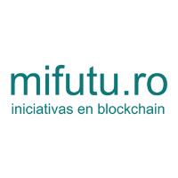 @mifutu-ro