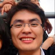 @chenwenxuan