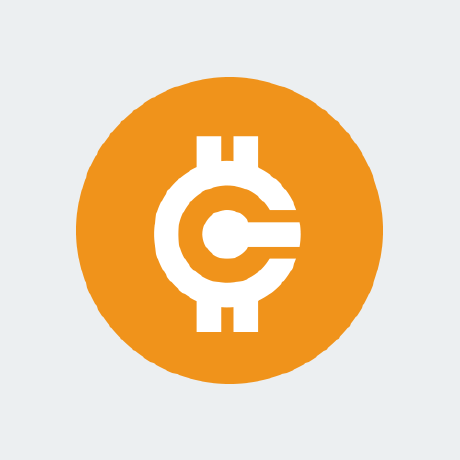 Create own cryptocurrency github