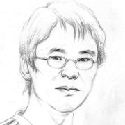 @calfzhou