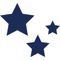@STAR-ZERO