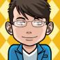 @KazuyoshiGoto