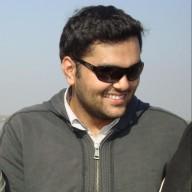 @fawad