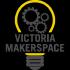 @victoria-makerspace
