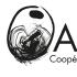 @Artefacts-coop