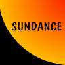 @SundanceMultiprocessorTechnology