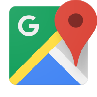 google-map-react
