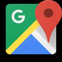 google-map-react