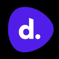 @datastory-org