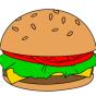 @cheeseburger12