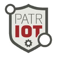@PatrIoT-Framework