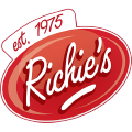richhiggins