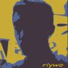 @riywo