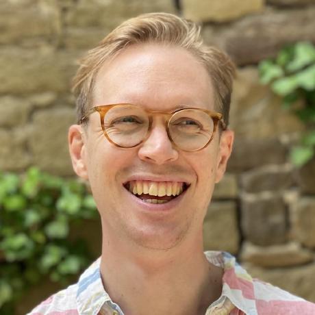 Joel Arvidsson