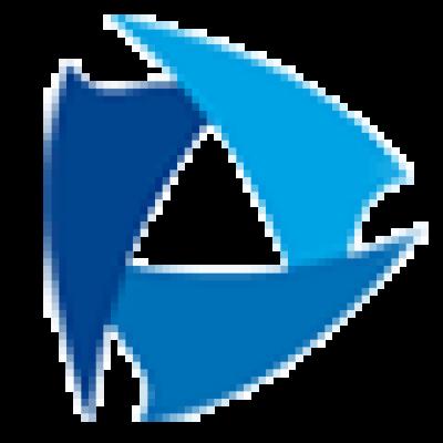 Spire PDF-for- NET/README md at master · e-iceblue/Spire PDF