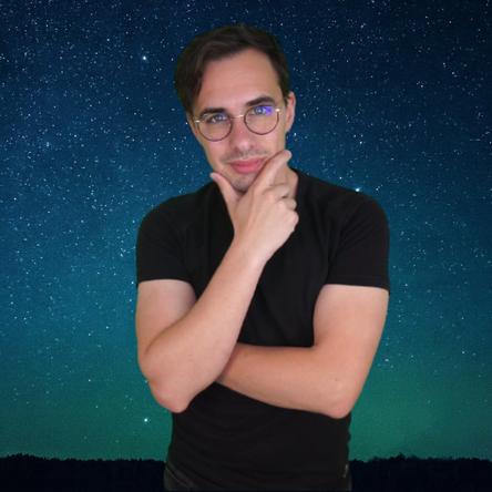 JHipster - 开源应用程序生成器用于速秒内创建Spring Boot + AngularJS