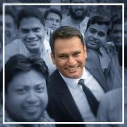 @mahmudkabir