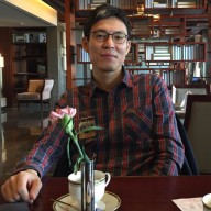 @jwChung