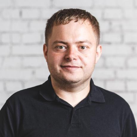 Paweł Karbowniczek