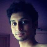 @thahirmaheen