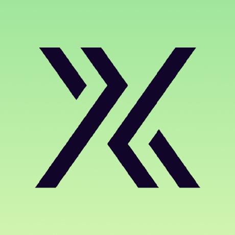 milib