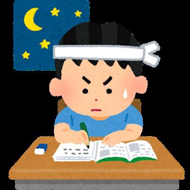 tatsukoni's icon