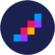 @simplicity17