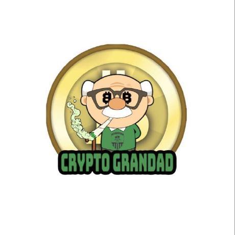 CryptoGrandad