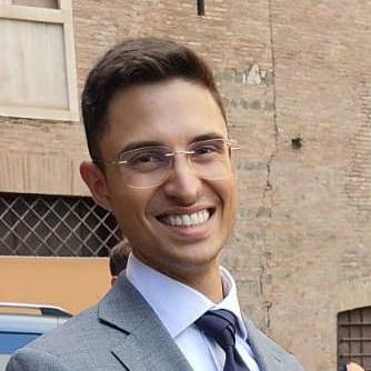 @MichelangeloConserva