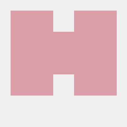 @MihkelBaranov