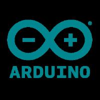@arduino