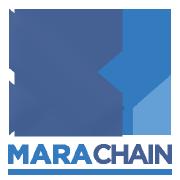 @marachain