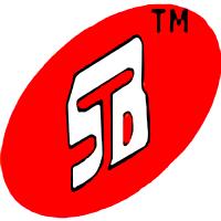 @sbtechbd