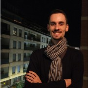 @Victor-Bernabe