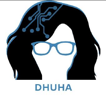 Dhuha Baqarish