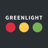 @greenlight