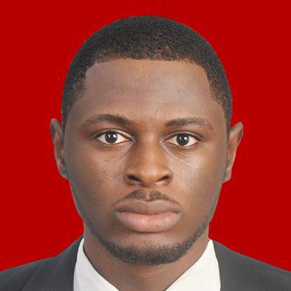 ONI David Adedoyin