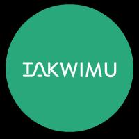 @TakwimuAfrica
