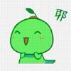 @xiangzhuyuan