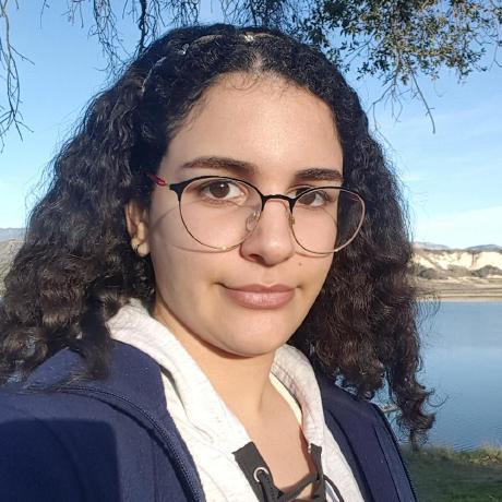 Stephanie Italiaie