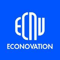 @JNU-econovation