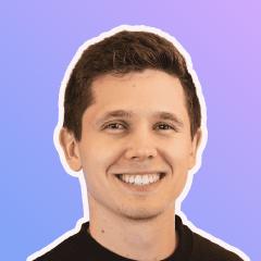 JavaScript Joe's profile picture