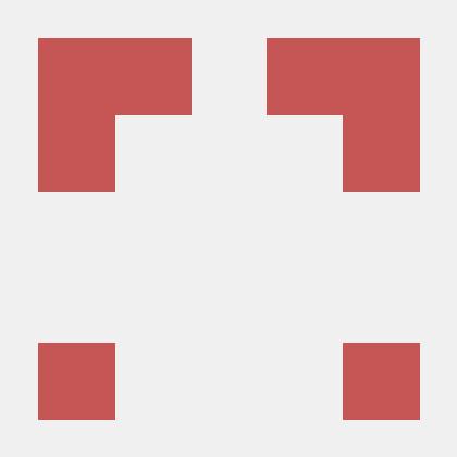 Michael Osei's avatar