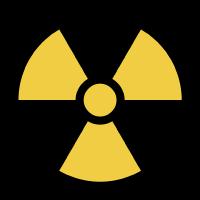 @UraniumX